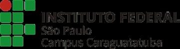 Ecad - Instituto Federal de São Paulo - Câmpus Caraguatatuba
